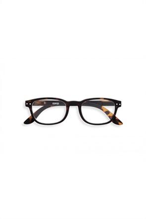 """Izipizi unisex γυαλιά πρεσβυωπίας """"#Β"""""""