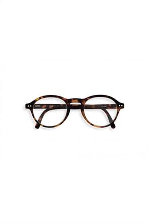 "Izipizi unisex γυαλιά πρεσβυωπίας με αναδιπλούμενο σκελετό ""#F"""