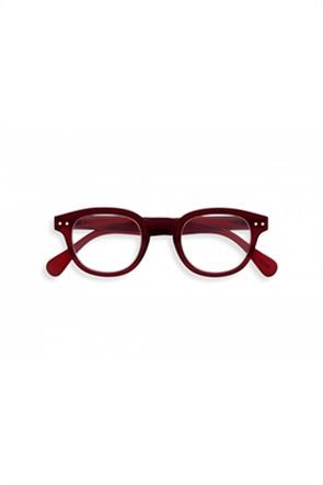 "Izipizi unisex γυαλιά πρεσβυωπίας ""Outer Space #C"""