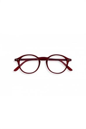 "Izipizi unisex γυαλιά πρεσβυωπίας ""Outer Space #D"""