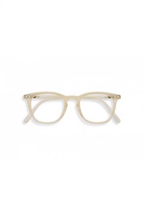 "Izipizi unisex γυαλιά πρεσβυωπίας ""Outer Space #E"""