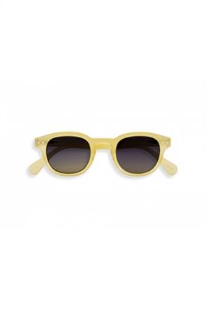 "Izipizi unisex γυαλιά ηλίου  ""Outer Space #C"""