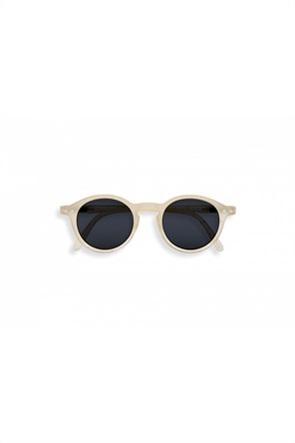 "Izipizi παιδικά γυαλιά ηλίου ""Outer Space #D"" (5-10 ετών)"