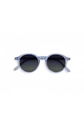 "Izipizi unisex γυαλιά ηλίου ""Outer Space #D"""