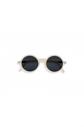 "Izipizi παιδικά γυαλιά ηλίου ""Outer Space #G"" (5-10 ετών)"