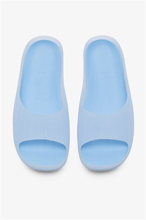"Camper γυναικείες σαγιονάρες slide ""Wabi"""