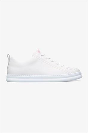"Camper ανδρικά sneakers με κορδόνια ""Runner"""