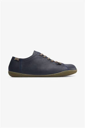 """Camper ανδρικά sneakers """"Peu"""""""