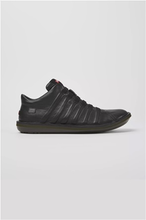"Camper ανδρικά sneakers ""Beetle"""