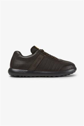 "Camper ανδρικά sneakers ""Pelotas XLite"""