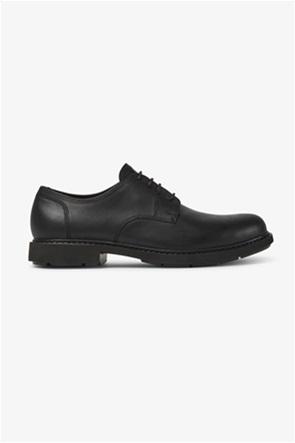 "Camper ανδρικά δερμάτινα oxford παπούτσια ""Neuman"""