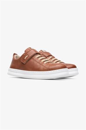 "Camper παιδικά παπούτσια με ελαστικά κορδόνια ""Runner"" (28-34)"