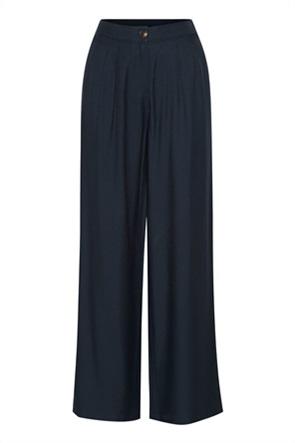 Fransa γυναικείο παντελόνι ψηλόμεσο