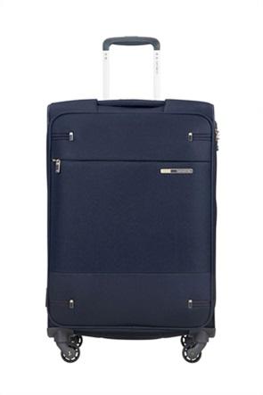 "Samsonite βαλίτσα trolley soft ""Base Boost"" 66 x 44 x 28 cm"