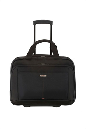 Samsonite unisex τσάντα trolley ''Guardit 2.0''