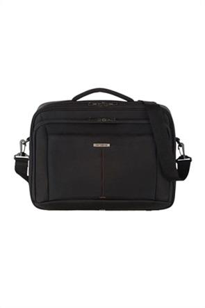 Samsonite unisex τσάντα λάπτοπ ''Guardit 2.0''