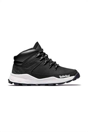 "Timberland παιδικά αθλητικά παπούτσια ""Brooklyn Euro"""