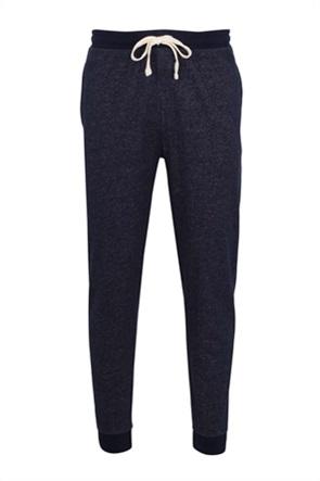 Tom Tailor ανδρικό παντελόνι πιτζάμας με ελαστική μέση