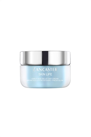 Lancaster Skin Life Early-Age-Delay Day Cream 50 ml