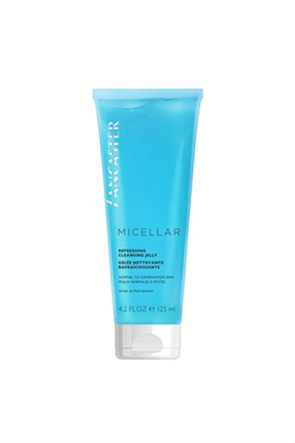 Lancaster Micellar Cleansing Jelly 125 ml