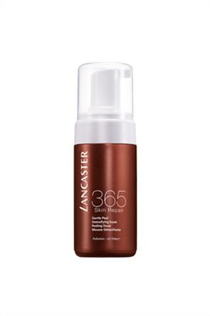 Lancaster 365 Skin Repair Gentle Peel Detoxifying Foam 100 ml