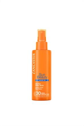Lancaster Sun Beauty Velvet Milky Spray SPF30 150 ml