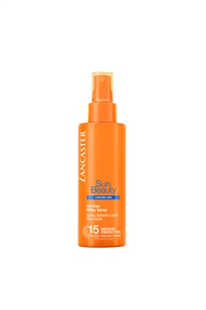 Lancaster Sun Beauty V Milky Spray SPF15 150 ml