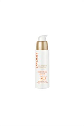 Lancaster Sun Perfect Shimmering Primer SPF30 30 ml