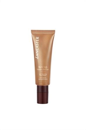 Lancaster Sun 365 Instant Face Gel Cream 50 ml
