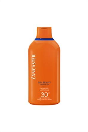 Lancaster Sun Beauty Velvet Milky Spray SPF30 400 ml
