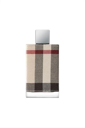 Burberry Women London Eau de Parfum 100 ml