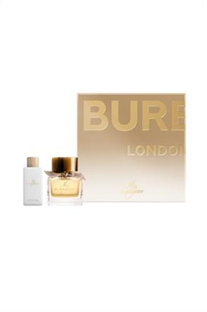 Burberry My Burberry Eau de Parfum 50 ml & Body Lotion 75 ml