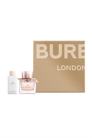Burberry My Burberry Blush Eau De Parfum 50 ml & Body Lotion 75 ml