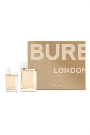 Burberry Her London Dream Eau de Parfum 100 ml & 30 ml