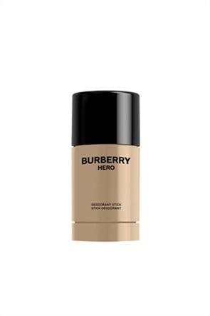 Burberry Hero Deodorant Stick 75 gr