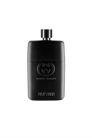 Gucci Guilty Pour Homme Eau de Parfum 150 ml