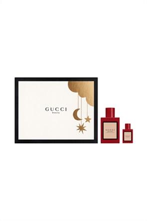 Gucci Bloom Ambrosia Di Fiori Eau de Parfum 50 ml & Travel Spray 5 ml