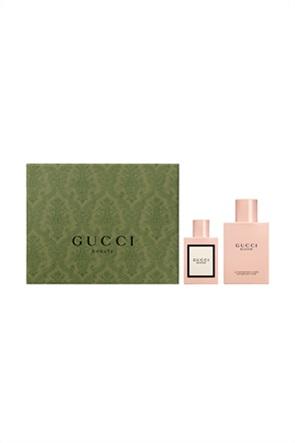 Gucci Bloom Eau de Parfum 50 ml & Body Lotion 100 ml