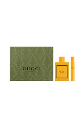 Gucci Bloom Profumo Di Fiori Eau De Parfum 100 ml & Rollerball 7.4 ml