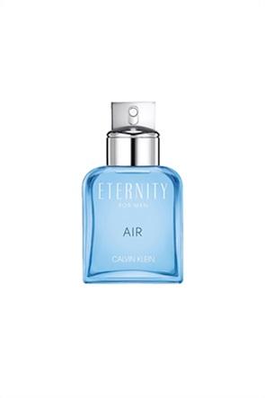 Calvin Klein Eternity Air Man Eau de Toilette 50 ml