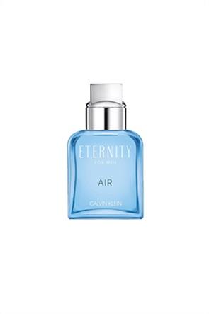 Calvin Klein Eternity Air Man Eau de Toilette 30 ml
