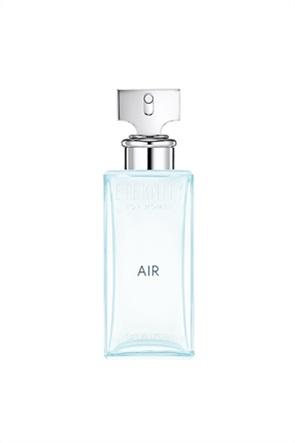 Calvin Klein Eternity Air Woman Eau de Parfum 100 ml