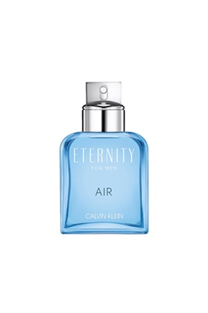 Calvin Klein Eternity Air Man Eau de Toilette 100 ml