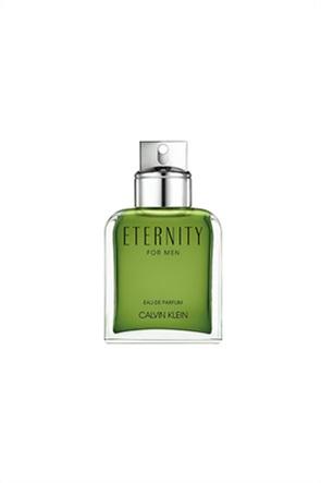 Calvin Klein Eternity Male Eau de Parfum 50 ml