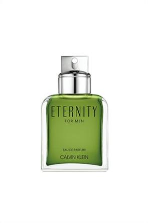 Calvin Klein Eternity Male Eau de Parfum 100 ml
