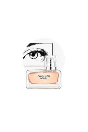 Calvin Klein Women Eau de Parfum Intense 30 ml