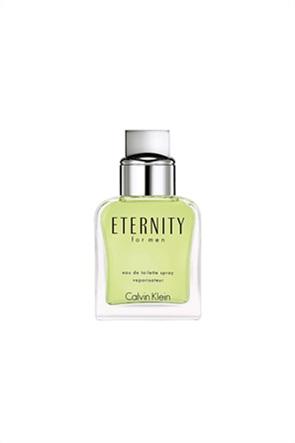 Calvin Klein Eternity For Men Eau de Toilette Spray 30 ml