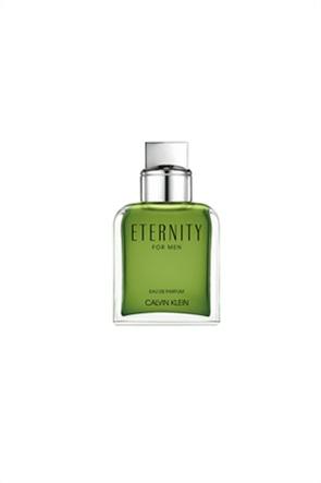 Calvin Klein Eternity Eau de Parfum For Him 30 ml