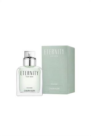 Calvin Klein Eternity Cologne For Men 100 ml