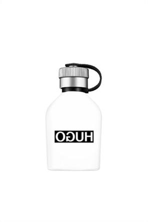 Hugo Boss Reversed Eau De Toilette 75 ml